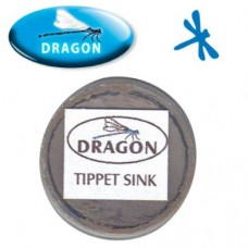 Dragon Tippet Sink